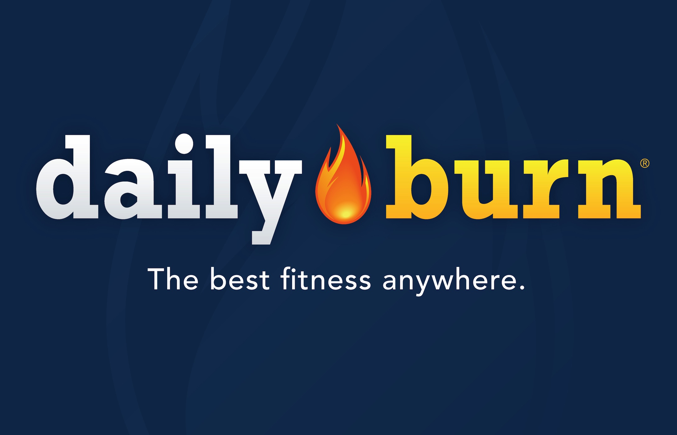 DailyBurn Podcast (video)